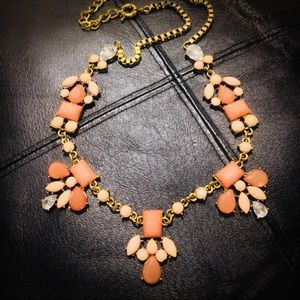 Jewelry - Elegant Necklace + 🛍GWP